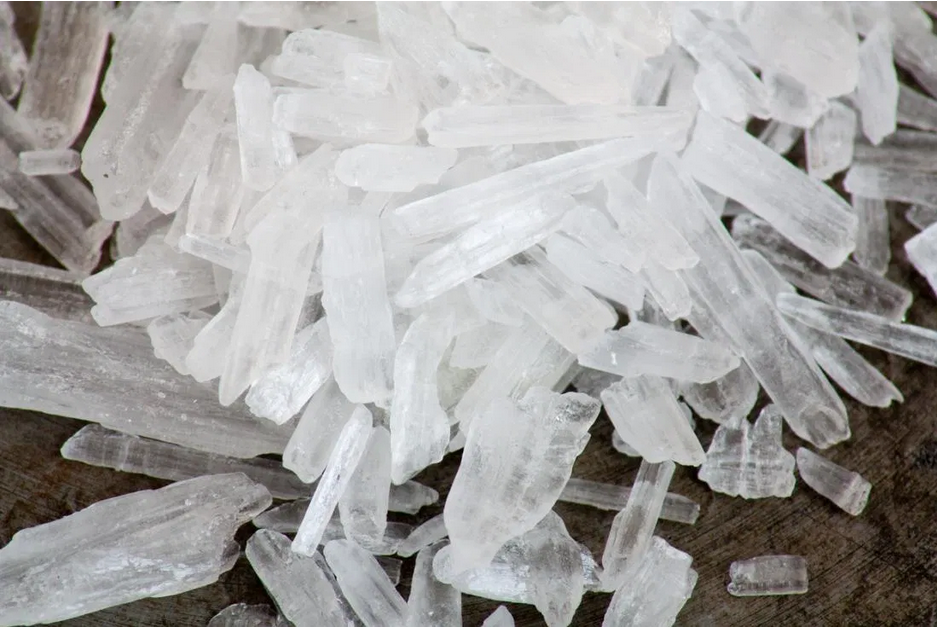 Is it possible to buy Methamphetamine online